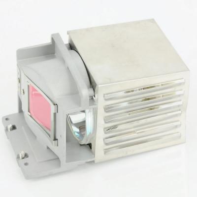 Лампа EC.JD700.001 для проектора Acer X1320WH (совместимая без модуля)