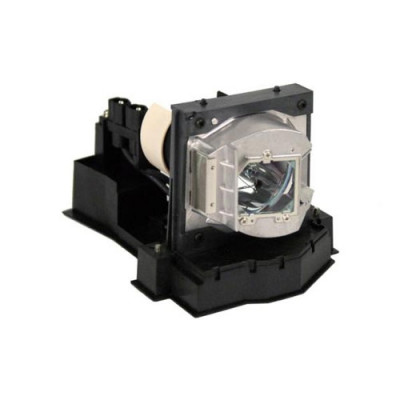 Лампа SP-LAMP-042 для проектора ASK A3200 (совместимая без модуля)