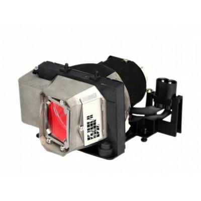 Лампа SP-LAMP-043 для проектора ASK M20 (совместимая без модуля)