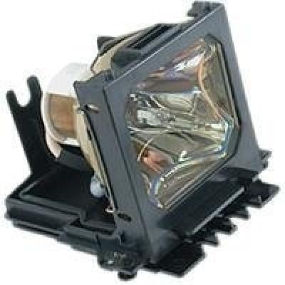 Лампа SP-LAMP-016 для проектора ASK Proxima C450 (совместимая без модуля)