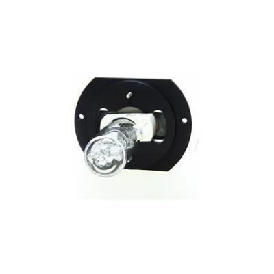 Лампа R9829740 для проектора Barco 575 W MH 2000 Series (Long Life) (совместимая без модуля)