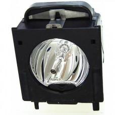 Лампа R9842807 для проектора Barco OverView D2 (132W) (оригинальная без модуля)