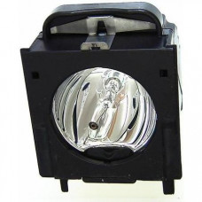Лампа R9842807 для проектора Barco OverView D2 PU SXGA (оригинальная без модуля)