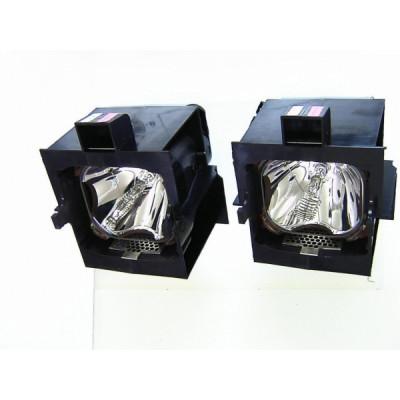 Лампа R9841823 для проектора Barco SIM5H (Dual Lamp) (совместимая без модуля)