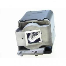 Лампа 5J.J2S05.001 для проектора Benq MP615P (совместимая без модуля)