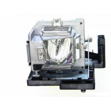 Лампа 5J.J1X05.001 для проектора Benq MP70 (совместимая без модуля)