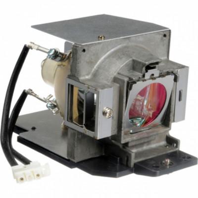 Лампа 5J.J5205.001 для проектора Benq MS500 (совместимая без модуля)