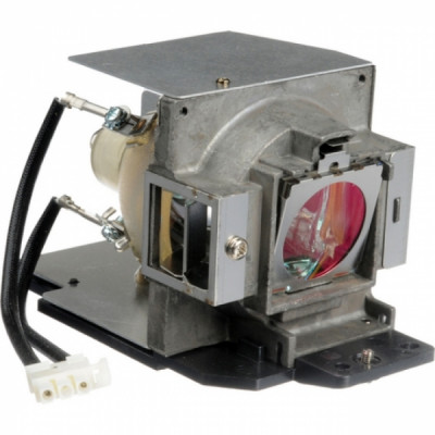 Лампа 5J.J3T05.001 для проектора Benq MX615 (совместимая без модуля)