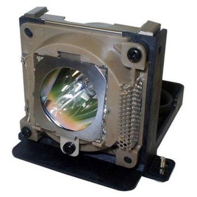 Лампа 60.J8618.CG1 для проектора Benq PB6205 (совместимая без модуля)