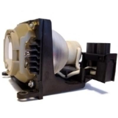 Лампа 60.J2203.CB1 для проектора Benq PE2240 (совместимая без модуля)