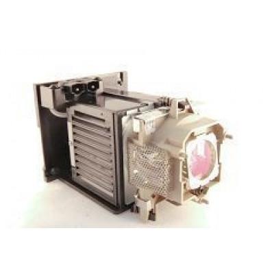 Лампа 59.J0C01.CG1 для проектора Benq PE7700 (совместимая без модуля)