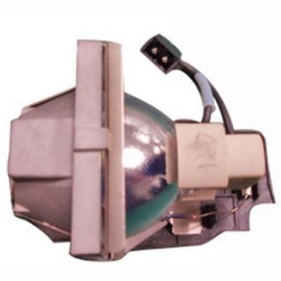 Лампа 9E.0C101.001 для проектора Benq SP920 (совместимая без модуля)