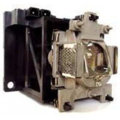 Лампа 5J.05Q01.001 для проектора Benq W5000 (совместимая без модуля)