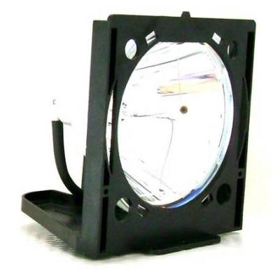 Лампа POA-LMP14 / 610 265 8828 для проектора Boxlight 6001 (совместимая без модуля)