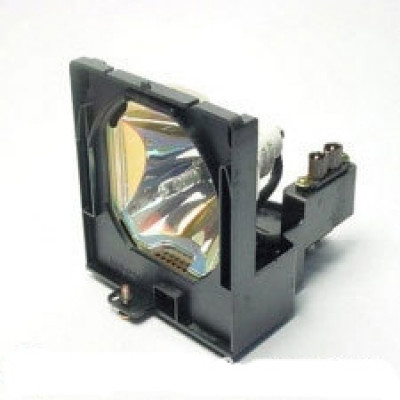 Лампа POA-LMP28 / 610 285 4824 для проектора Boxlight Cinema 13HD (совместимая без модуля)