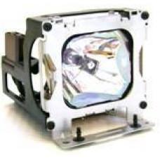 Лампа DT00201 для проектора Boxlight MP-93i (совместимая без модуля)