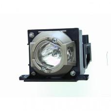 Лампа BL-FP130A для проектора Boxlight XD-17k (совместимая без модуля)