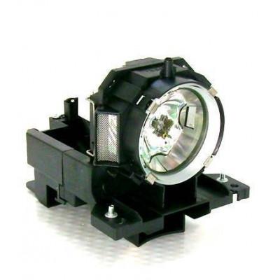 Лампа DT00871 для проектора Christie LW400 (совместимая без модуля)