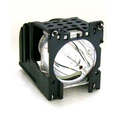 Лампа L1560A для проектора Compaq MP1410 (совместимая без модуля)