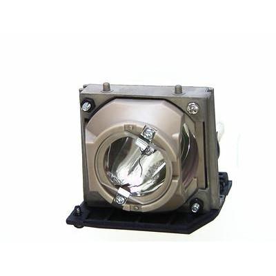 Лампа BL-FP130A для проектора Dell 3100MP (совместимая без модуля)
