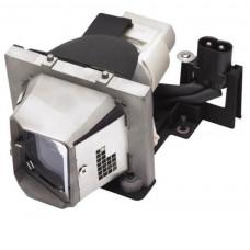 Лампа 311-8529 для проектора Dell M409X (совместимая без модуля)