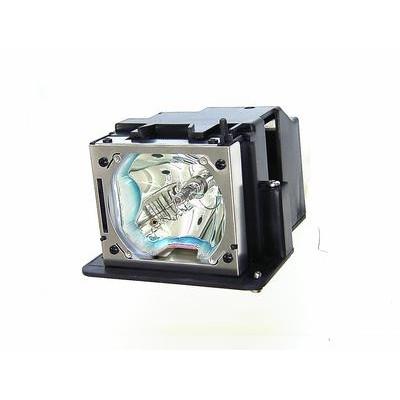 Лампа 456-8766 для проектора Dukane Image Pro 8054 (оригинальная без модуля)