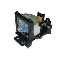 Лампа 456-215 для проектора Dukane Image Pro 8790 (совместимая без модуля)