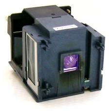 Лампа SP-LAMP-009 для проектора Geha compact 107 (совместимая без модуля)