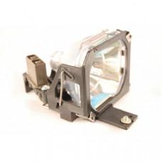 Лампа ELPLP05 / V13H010L05 для проектора Geha compact 565 (совместимая без модуля)