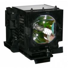 Лампа UX25951 для проектора Hitachi 62VS69A (оригинальная с модулем)