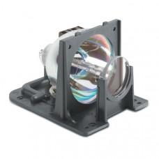 Лампа L1561A для проектора HP MP4800 (совместимая без модуля)