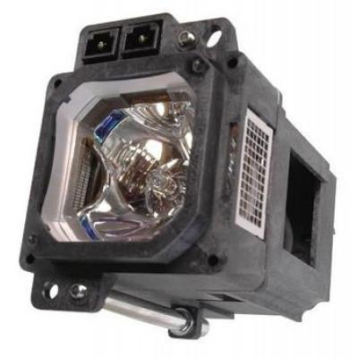 Лампа BHL-5010-S для проектора JVC DLA-20U (совместимая без модуля)