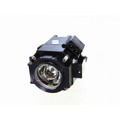 Лампа BHL-5008-S для проектора JVC DLA-HD11KL (совместимая без модуля)
