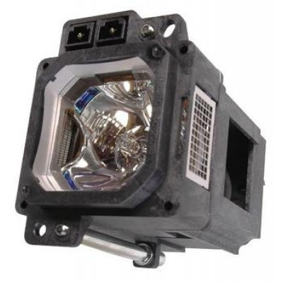 Лампа BHL-5010-S для проектора JVC DLA-HD550 (совместимая без модуля)