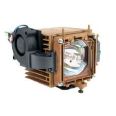 Лампа SP-LAMP-006 для проектора Knoll HD284 (совместимая без модуля)
