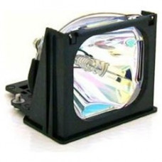 Лампа LCA3107 для проектора Philips LC4031G (совместимая с модулем)