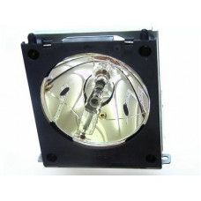 Лампа DT00191 для проектора Proxima DP-6810 (совместимая без модуля)