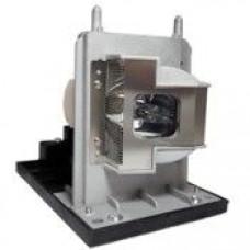 Лампа 20-01175-20 для проектора Smart Board UX60 (совместимая без модуля)