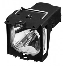 Лампа LMP-600 для проектора Sony VPL-SC60 (совместимая с модулем)