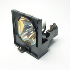Лампа POA-LMP28 / 610 285 4824 для проектора Studio Experience 13HD (совместимая без модуля)