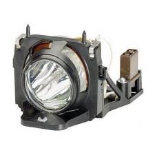 Лампа SP-LAMP-LP5F для проектора TA 370 (оригинальная без модуля)