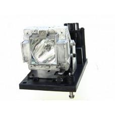 Лампа 5811100818-S для проектора Vivitek D6500 (совместимая без модуля)