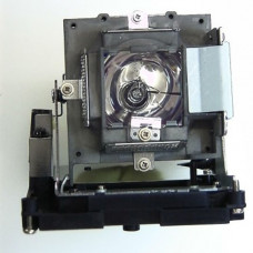 Лампа 5811100784-S для проектора Vivitek D925TX (оригинальная без модуля)