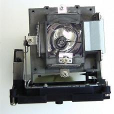 Лампа 5811100784-S для проектора Vivitek D935VX (совместимая без модуля)