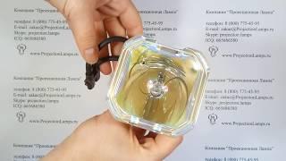 Лампа POA-LMP81 / 610 314 9127 без модуля